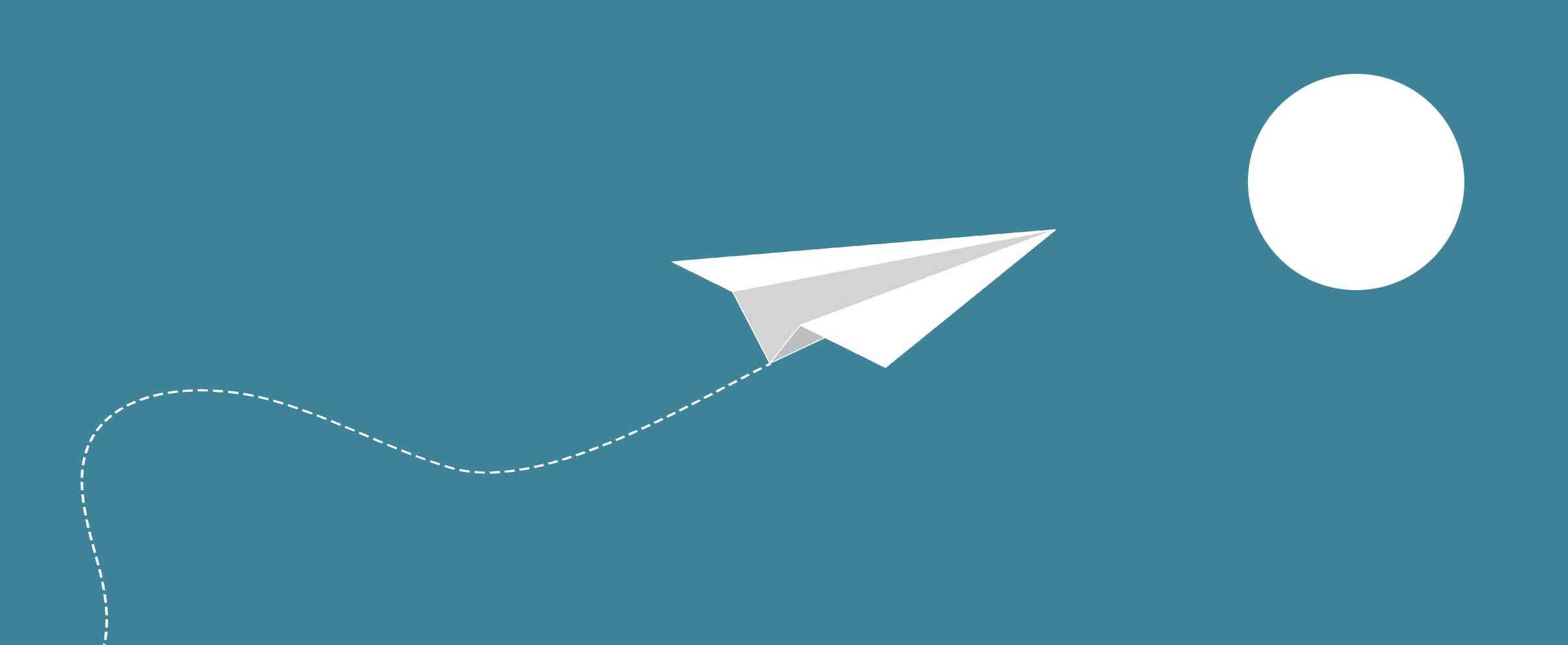 4 Tips for Telegram Affiliate Marketing Success
