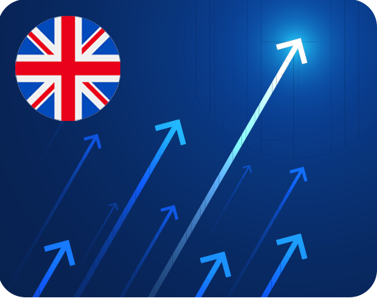 affiliate marketing case study 1 UK