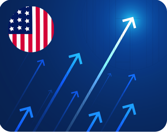 affiliate marketing case study 2 USA