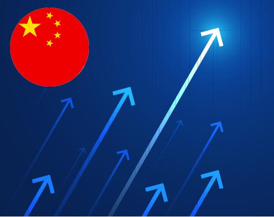 affiliate marketing case study 4 China