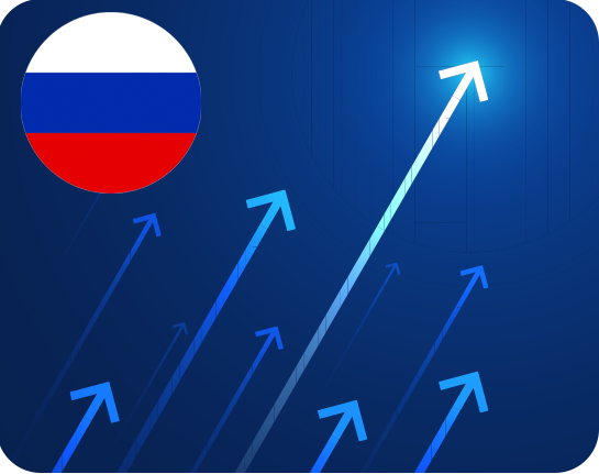 affiliate marketing case study 3 Russia