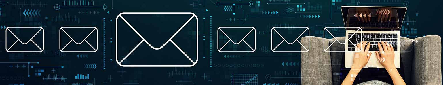 Your Guide to Cold Email Affiliate Marketing